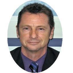 Franz Portmann ILB Helios Holding