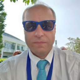 Stanislav Belov ILB Helios Holding