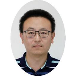Wang Bingnan Helios Holding AG