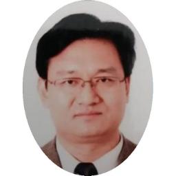 Yang Hua Helios Holding AG