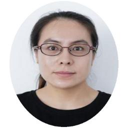 Yuan Fangfang ILB Helios Holding