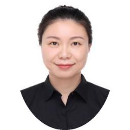 Zhao Jing ILB Helios Holding