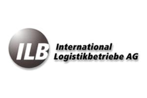 ILB-international-logistikbetriebe-AG-logo