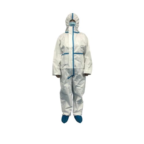 PS SSN-non Medizinischer Schutzkleidung - unsteril