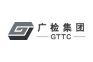 gttc-logo
