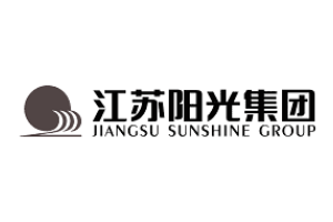 jiangsu-sunshine-group-logo
