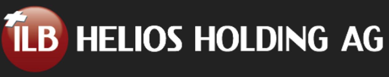 ILB Helios Holding AG